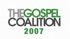 20070626_gospel-centered-ministry-video_medium_img