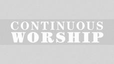 20071113_continuous-worship-idolatry-video_medium_img