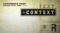 20071202_text-and-context-biblical-context_medium_img