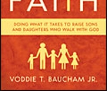 20080124_paradigm-shift-not-program-shift-an-interview-with-voddie-t-baucham-jr_medium_img
