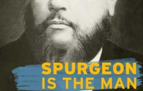 20080722_spurgeon-is-the-man-part-1introduction_medium_img