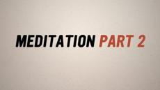 20080916_meditation-part-2_medium_img