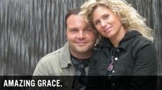 20080921_twenty-years-of-grace-part-1_medium_img
