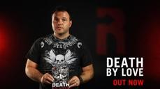 20080924_death-by-love-video-blog_medium_img