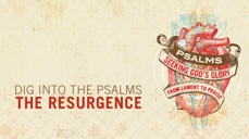 20080930_dig-into-the-psalms-on-resurgence_medium_img