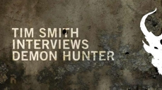 20081105_tim-smith-interviews-demon-hunter-part-1-video_medium_img
