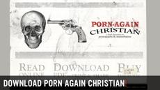 20081117_download-porn-again-christianfree_medium_img