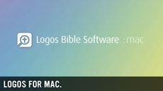 20081207_driscoll-mac-logos-ko_medium_img