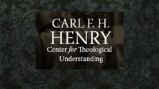 20090112_theological-freebies-from-the-henry-center_medium_img