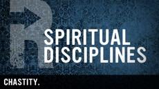 20090115_spiritual-disciplines-chastity_medium_img