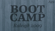 20090212_raleigh-a29-bootcamp-we-are-a-movement_medium_img