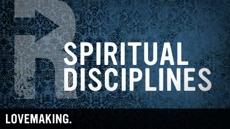 20090214_spiritual-disciplines-lovemaking-valentines-day-edition_medium_img