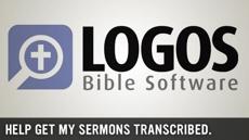 20090217_please-help-get-my-sermons-transcribed_medium_img