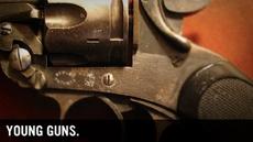 20090223_vintage-saints-young-guns-part-1_medium_img