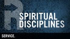 20090304_spiritual-disciplines-service_medium_img