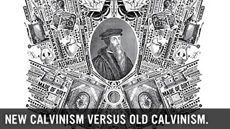 20090312_time-magazine-names-new-calvinism-3rd-most-powerful-idea_medium_img