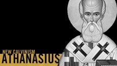 20090316_athanasius-on-theology_medium_img