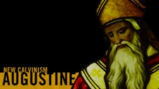 20090317_augustine-on-theology_medium_img