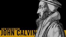 20090318_john-calvin_medium_img