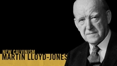 20090321_martyn-lloyd-jones-on-the-holy-spirit_medium_img