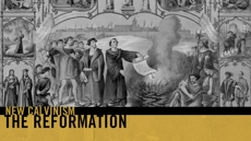 20090322_the-protestant-reformers-on-the-church_medium_img