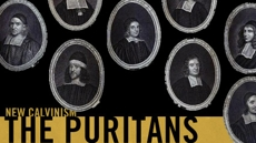 20090323_the-puritans-on-the-church_medium_img