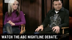 20090326_watch-abc-nightline-debate-now_medium_img