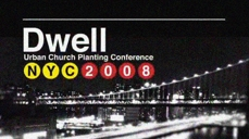 20090331_dwelling-in-the-gospel-video_medium_img