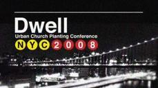20090331_dwelling-in-the-kingdom-video_medium_img