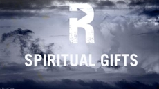 20090402_spiritual-gifts-introduction_medium_img