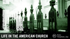 20090403_american-church-life-part-2_medium_img