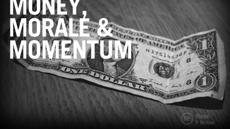 20090411_series-recap-money-morale-and-momentum_medium_img