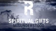 20090414_spiritual-gifts-are-often-misunderstood_medium_img