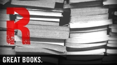 20090418_great-books-the-church_medium_img