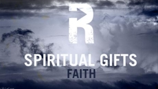 20090505_spiritual-gifts-faith_medium_img