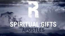 20090601_spiritual-gifts-apostles_medium_img