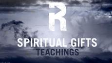20090603_spiritual-gifts-teaching_medium_img