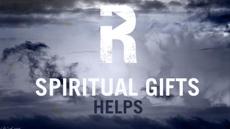 20090608_spiritual-gifts-helps-service_medium_img