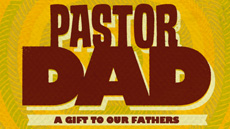 20090621_free-fathers-day-gift_medium_img
