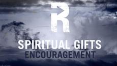 20090622_spiritual-gifts-encouragement_medium_img