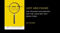 20090624_stetzer-on-the-younger-unchurched_medium_img
