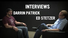 20090706_darrin-patrick-interviews-ed-stetzer_medium_img