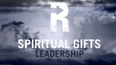 20090709_spiritual-gifts-leadership_medium_img