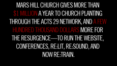 20090715_help-us-use-our-influence-for-jesus_medium_img