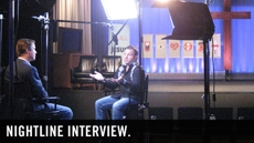 20090806_nightline-interview_medium_img
