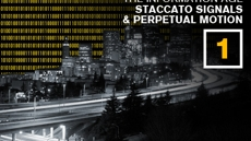 20090811_the-information-age-staccato-signals-and-perpetual-motion-part-1_medium_img