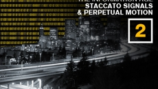 20090813_the-information-age-staccato-signals-and-perpetual-motion-part-2_medium_img