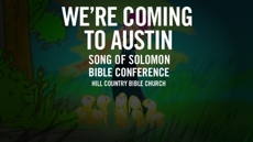 20090831_were-coming-to-austin_medium_img