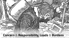 20090929_concern-responsibility-loads-burdens_medium_img