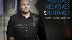 20091013_positives-negatives-and-neutrals_medium_img